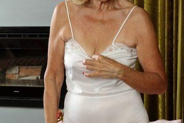 Zdravka 69 godina Svilajnac