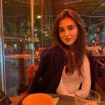 Nena 24 godine Cacak