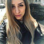 Sara 28 godina Sokobanja