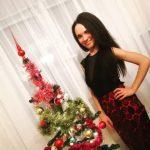 Ivana 27 godina Kanjiza